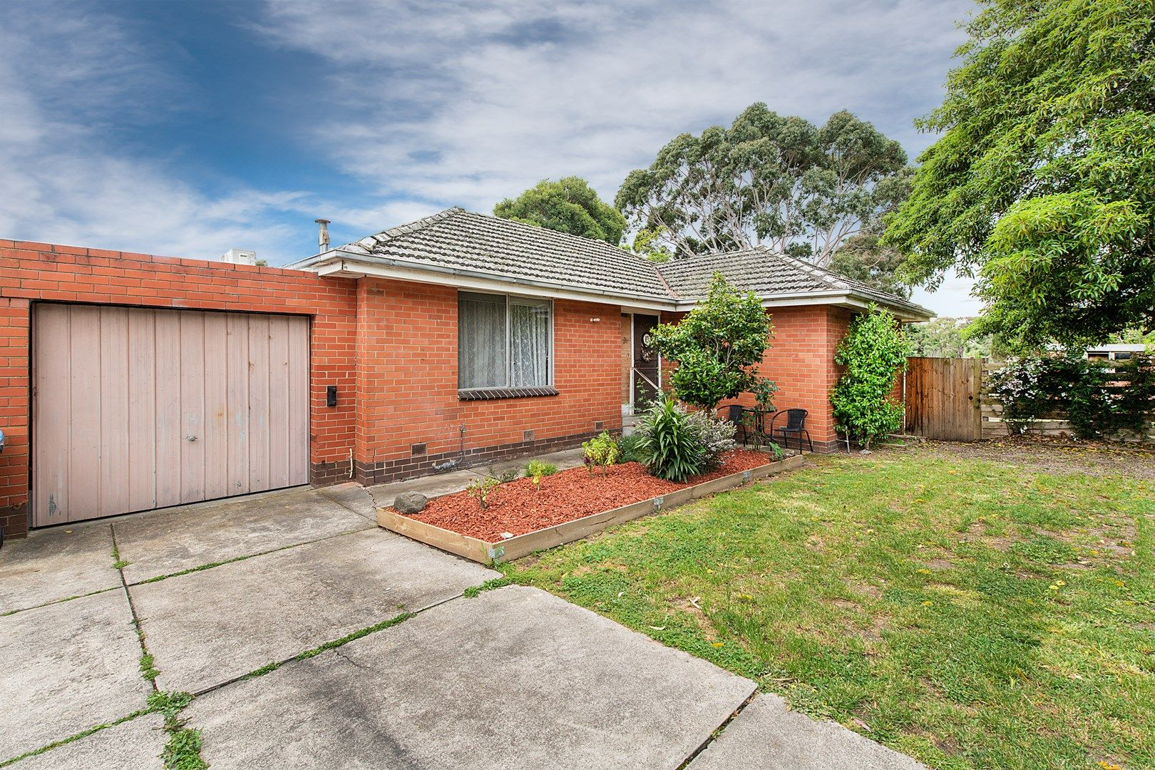 2/41 Harcourt Road, Boronia VIC 3155, Image 0