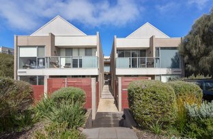 Picture of 10/5 Sapphire  View, San Remo VIC 3925