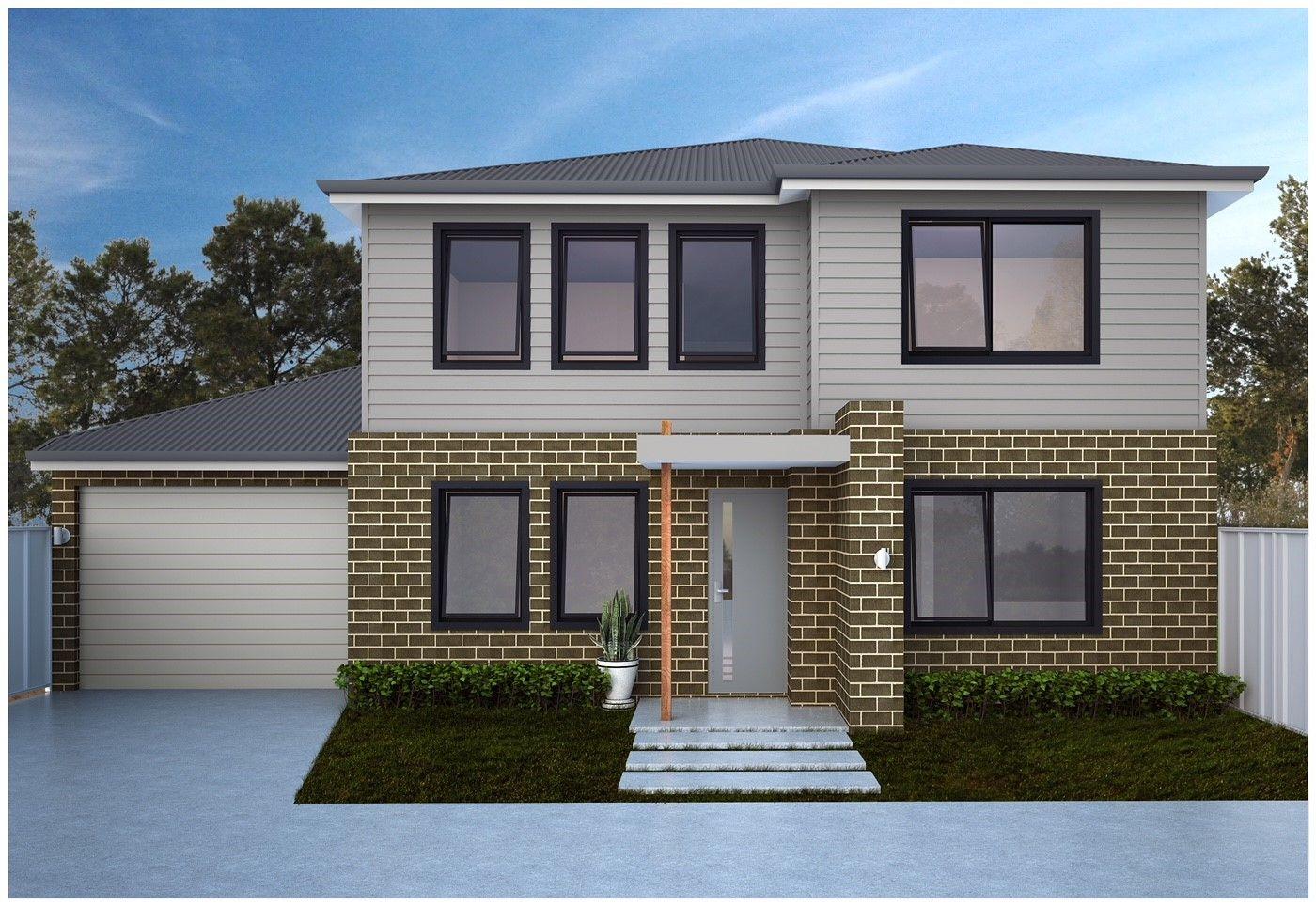 Lot 100 Gunther Street, Elizabeth Grove SA 5112, Image 0