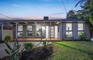 Picture of 12 Jennison Court, Chelsea Heights VIC 3196