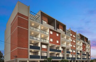 Picture of 7/3-9 Warby Street, Campbelltown NSW 2560