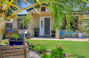 Picture of 12 Lakeside Drive, Burrum Heads QLD 4659