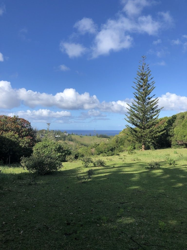 48 Middlegate Road, Norfolk Island NSW 2899, Image 2