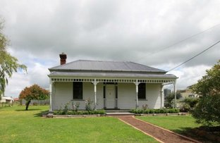 Picture of 15 Officer Street, Mortlake VIC 3272