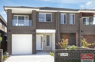Picture of 57 Lauma Avenue, Greenacre NSW 2190