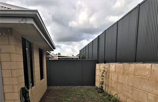 Picture of 10 Solaris Street, Wellard WA 6170