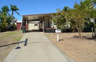 Picture of 7 Bredhauer Street, Blackwater QLD 4717