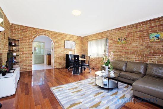 1/17 Dellwood Street, Bankstown NSW 2200, Image 1