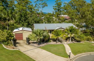 Picture of 5 Melaleuca Court, Southside QLD 4570