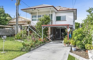 Picture of 44 Michael  Street, Bulimba QLD 4171