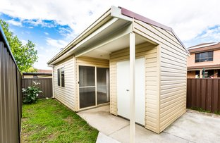 Picture of 7A Tambaroora Crescent, Marayong NSW 2148