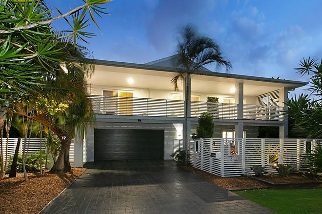 Picture of 73 Phillip Street, CHINDERAH NSW 2487