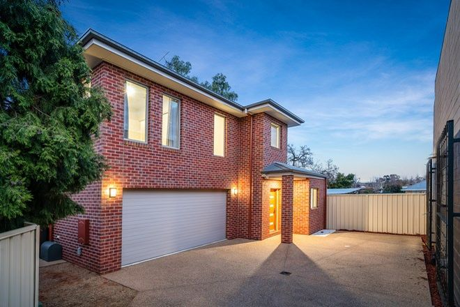 Picture of 433 North Street, ALBURY NSW 2640