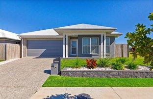 Picture of 4 Wilkinson Street, Baringa QLD 4551