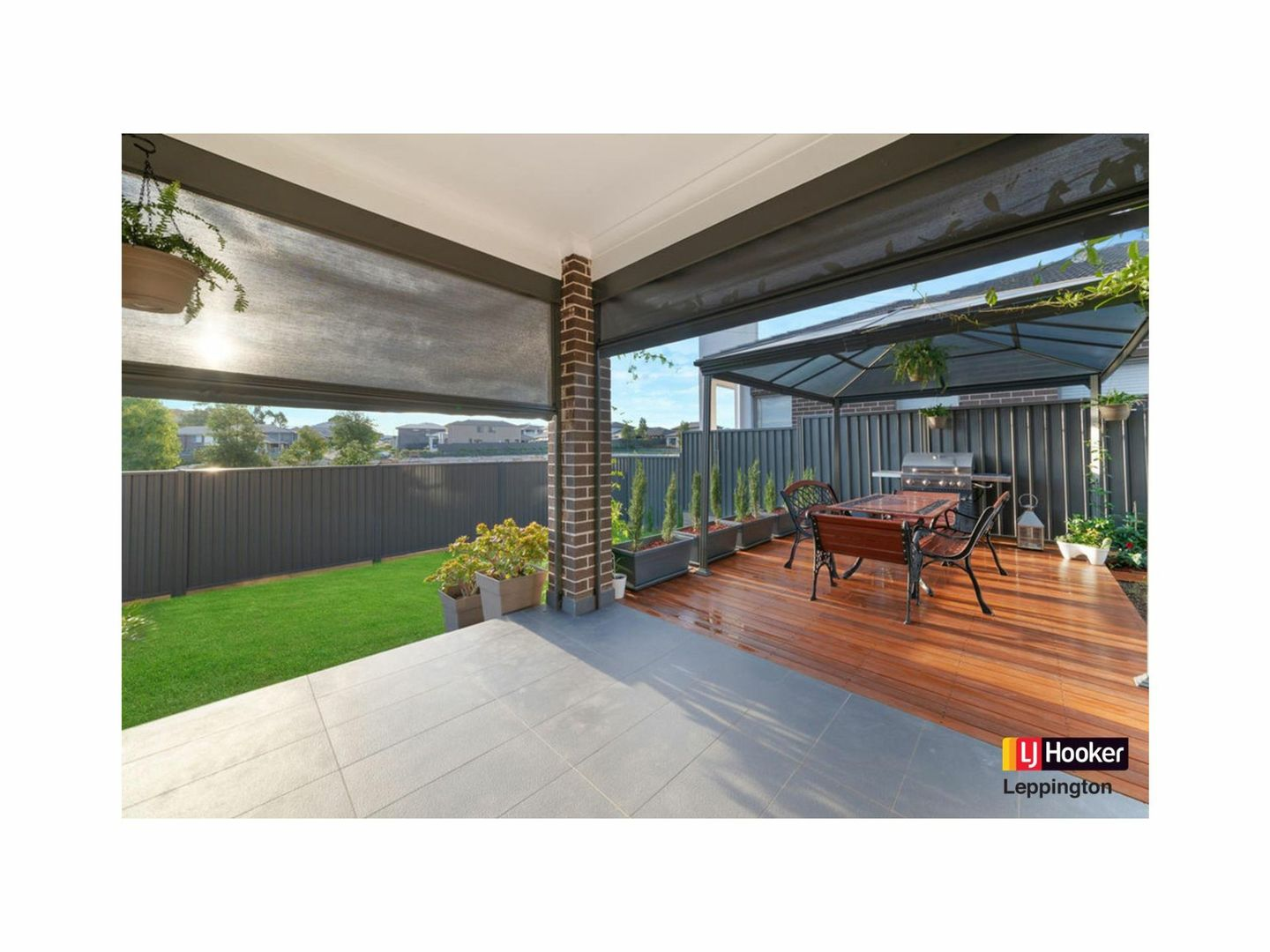52b Orbit Street, Gregory Hills NSW 2557, Image 1
