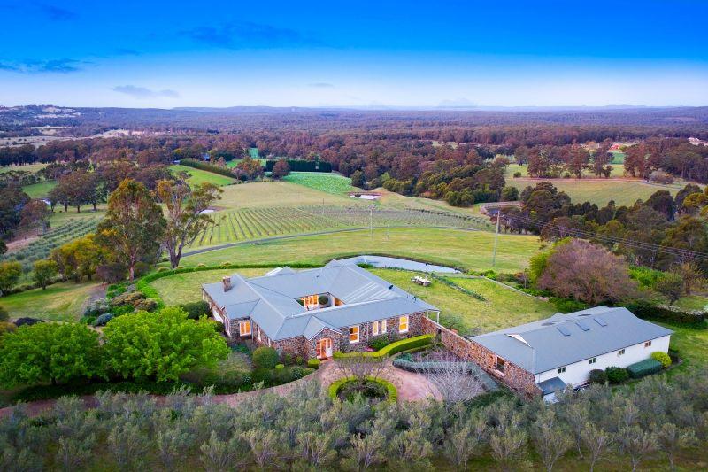 292 Diamond Fields Road, Mittagong NSW 2575, Image 0