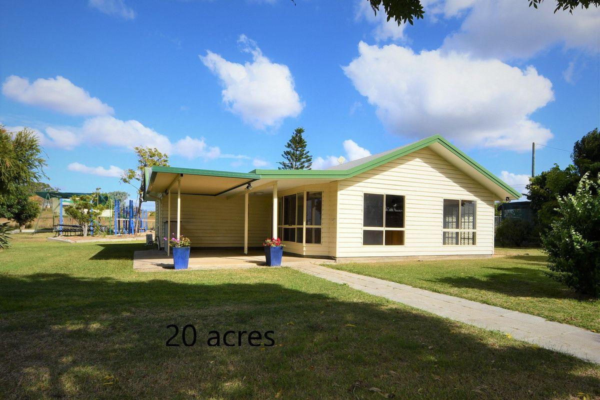 3/320 Nicholson Road, Alton Downs QLD 4702, Image 0