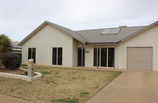 Picture of 151B Boundary Road, Dubbo NSW 2830