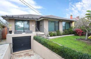 Picture of 55 Cottrell Street, Werribee VIC 3030