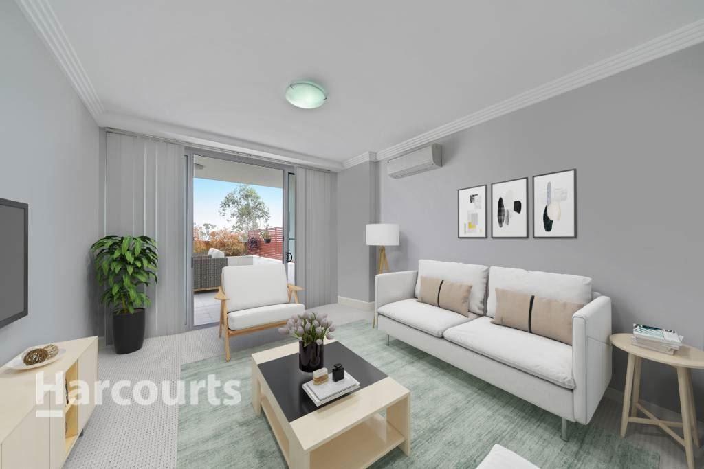 3/54 Santana Road, Campbelltown NSW 2560, Image 1