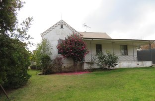 Picture of 3 Carberry Place, Gundagai NSW 2722