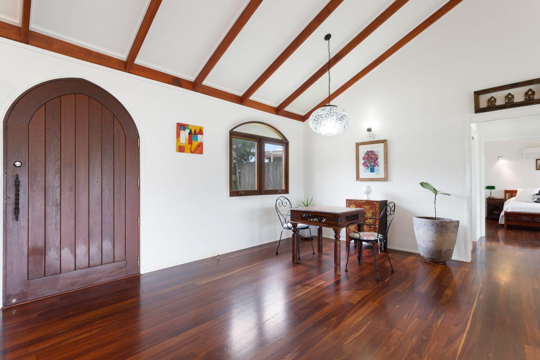 13 Amethyst Place, Yaroomba QLD 4573, Image 1