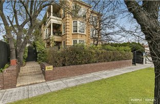 Picture of 8/304 Dandenong Road, St Kilda East VIC 3183