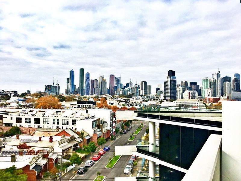 9 Dryburgh St, West Melbourne VIC 3003, Image 2