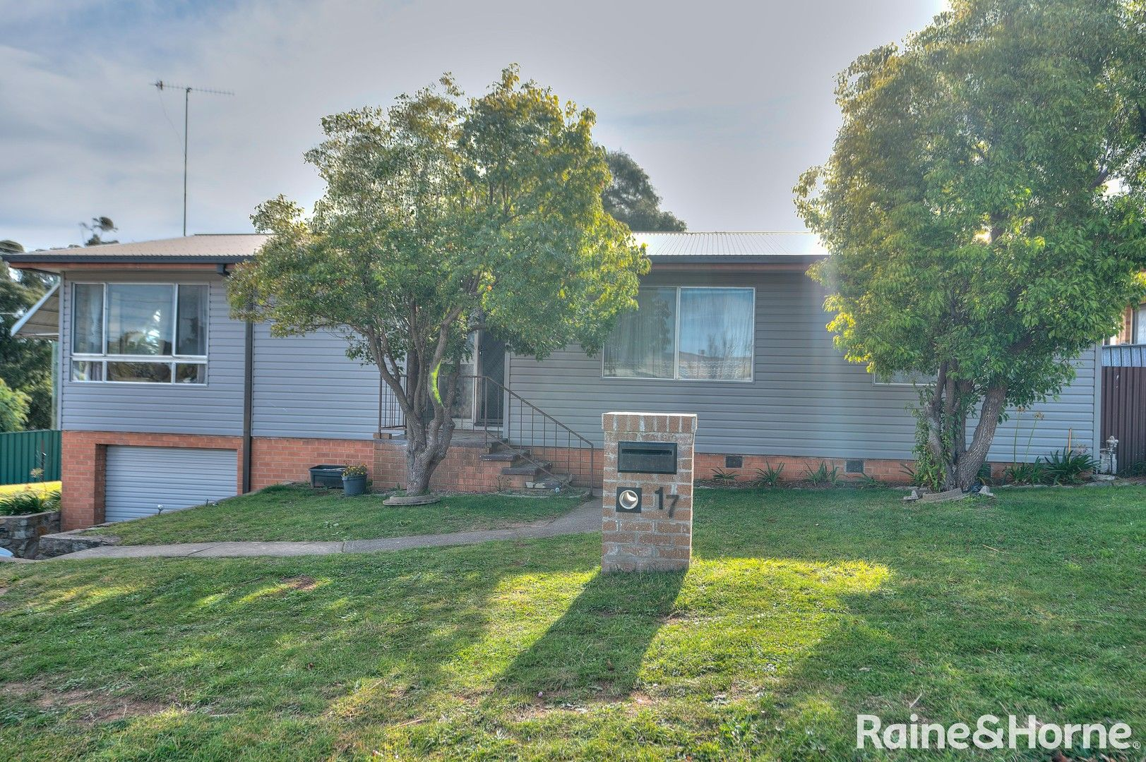 17 Bennett Street, Goulburn NSW 2580, Image 0