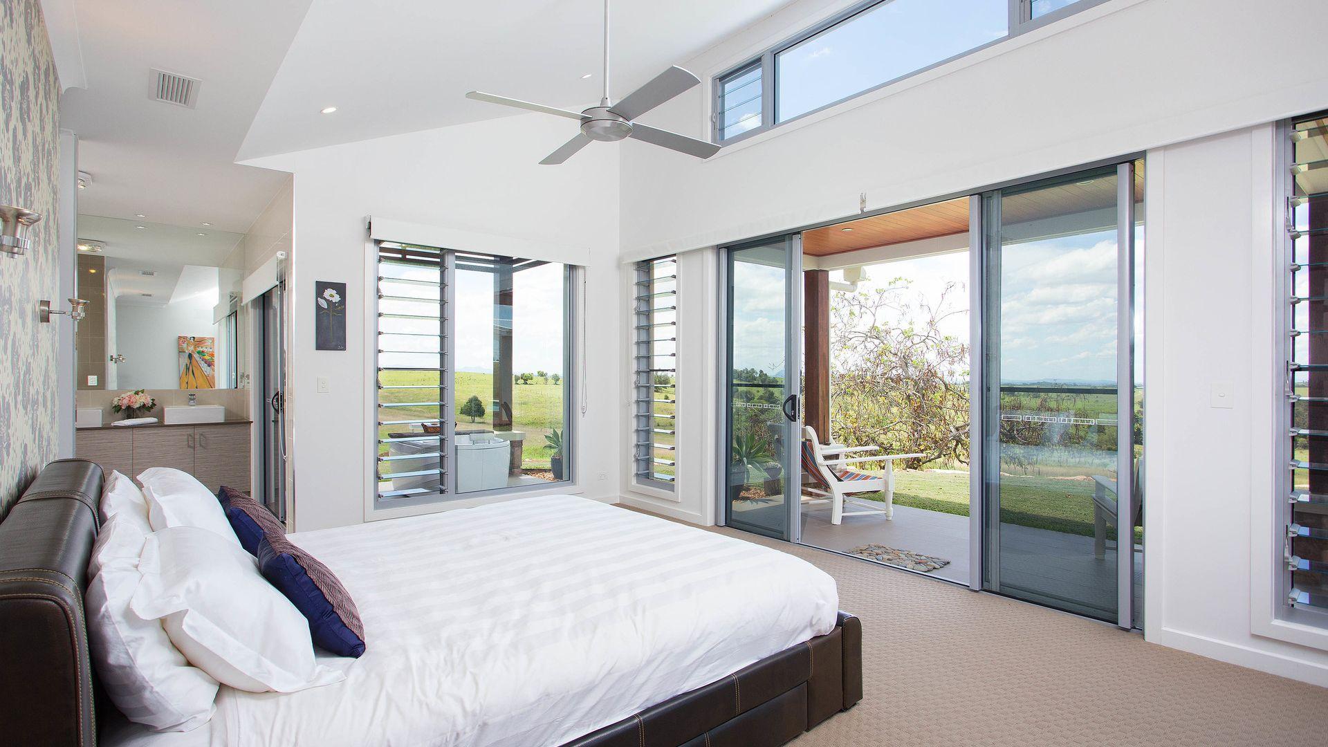 Lot 111 'River Glen Estate', Fernvale QLD 4306, Image 2