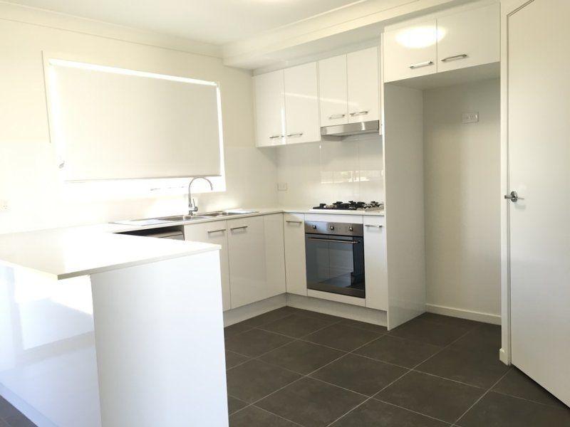 2/21 Dudley Street, Chinchilla QLD 4413, Image 1