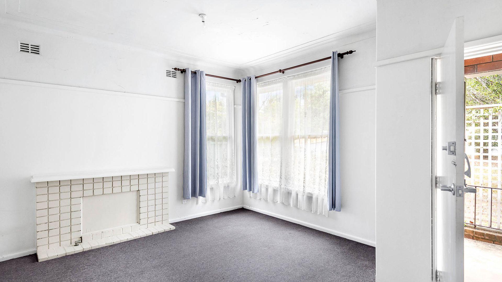 30 Buckra Street, Turramurra NSW 2074, Image 1