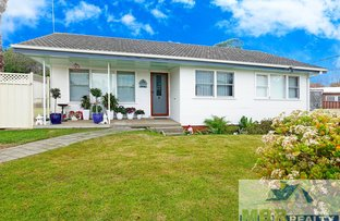 Picture of 7 Walkers Crescent, Emu Plains NSW 2750
