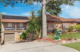 Picture of 12 Queenscliff Drive, Woodbine NSW 2560