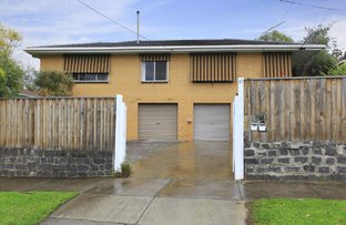 Picture of 18A Southvalley road, Highton VIC 3216