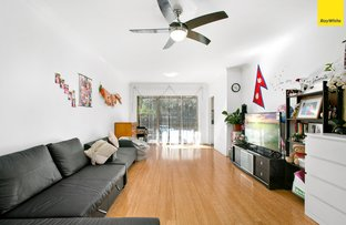 Picture of 10/13-15 Hampstead Rd, Homebush West NSW 2140