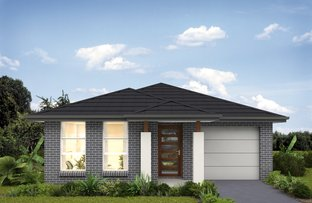 Picture of Lot 146 Terrain Street, Box Hill NSW 2765