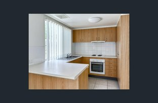 Picture of 12/15 Sally Drive, Marsden QLD 4132
