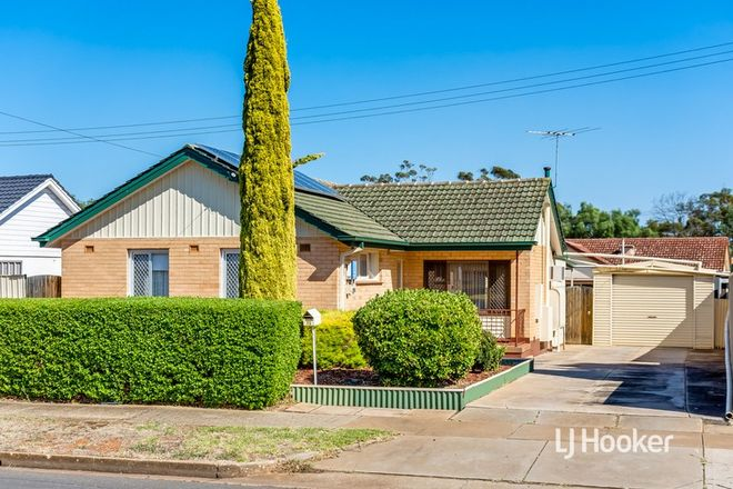 Picture of 15 Justinian Street, ELIZABETH DOWNS SA 5113