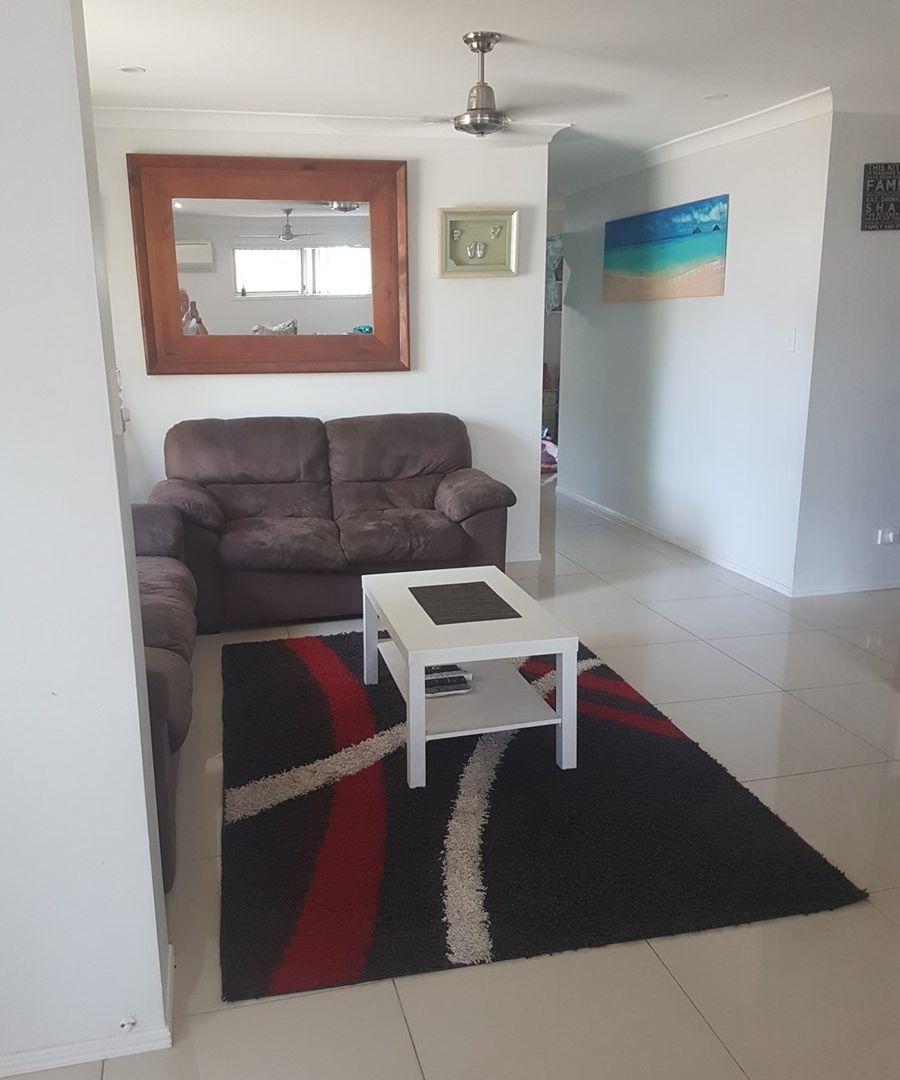 1198 Anzac Avenue, Kallangur QLD 4503, Image 2