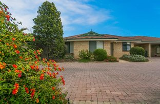 Picture of Unit 2, 46 Hooley Road, Midland WA 6056