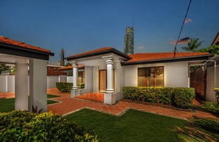 Picture of 72 Paradise Island, Surfers Paradise QLD 4217