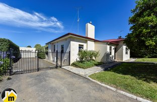 10 Francis Street, Mount Gambier SA 5290