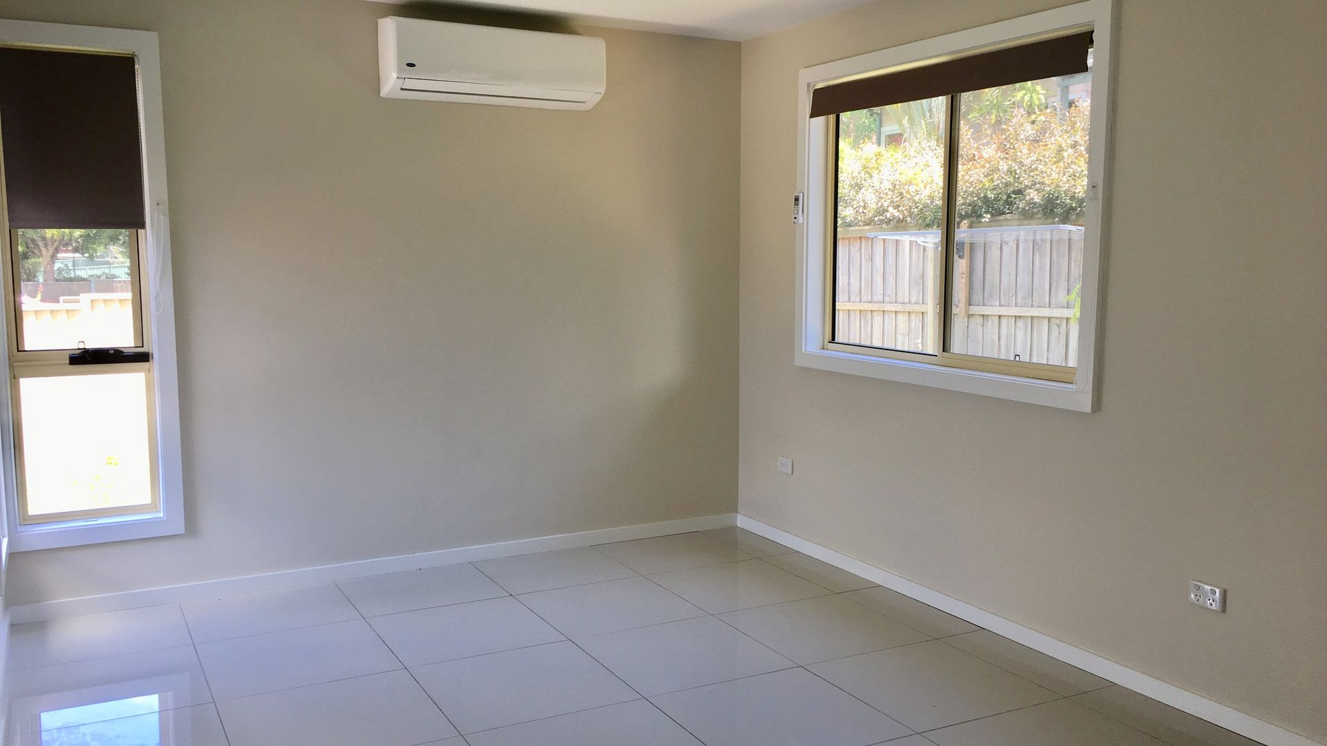 25a Hart Drive, Constitution Hill NSW 2145, Image 1