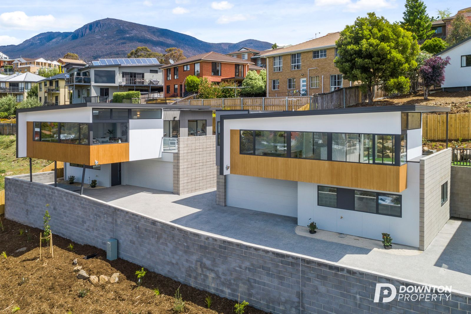 3/83 Athleen Ave, Lenah Valley TAS 7008, Image 0