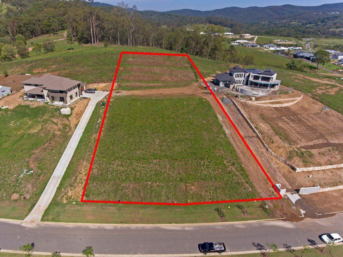69 Montego Hills Drive, Kingsholme QLD 4208, Image 2