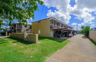 Picture of 2/85 Woongarra Street, Bundaberg West QLD 4670