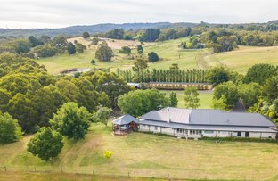 Picture of 42 Waters Road, Mount George SA 5155