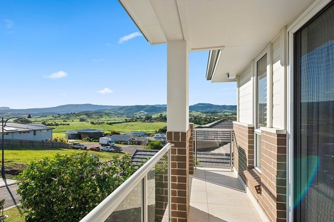 Picture of 18 Nile Close, GERRINGONG NSW 2534