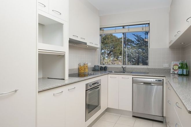 Picture of 14/224 Longueville Road, LANE COVE NSW 2066